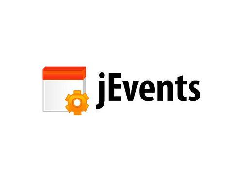Handling Links within JEvents & Google Calendar- New Windows, Styling, Etc.
