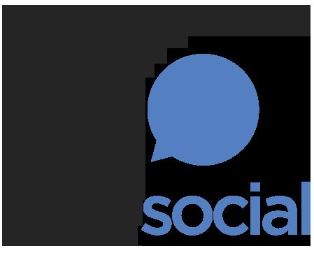 Style the Easy Social Toolbar - Custom CSS